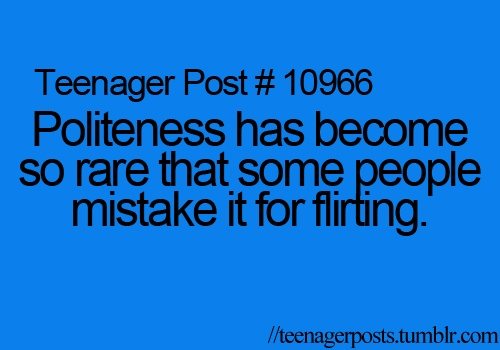 SOMEONE SAID IT!!!!