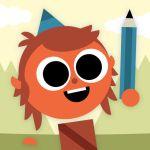 Artie Matita Magica un app per bambini educativa e divertente | QuickApp