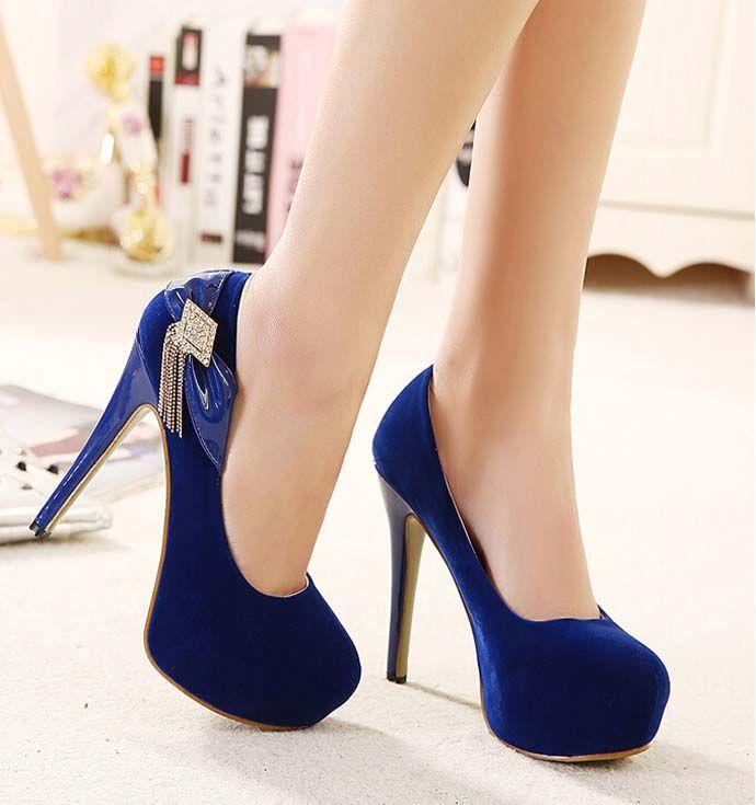 Heels, Fashion high heels, High heel shoes