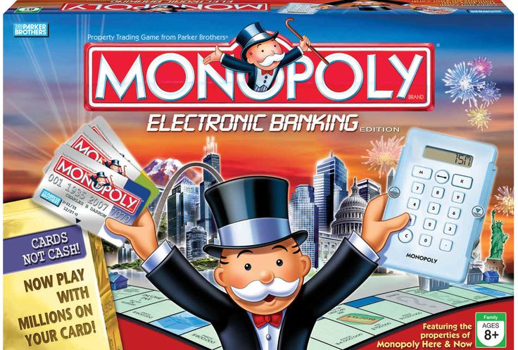 Google Image Result for http://images.productwiki.com/upload/images/monopoly_electronic_banking_edition.jpg
