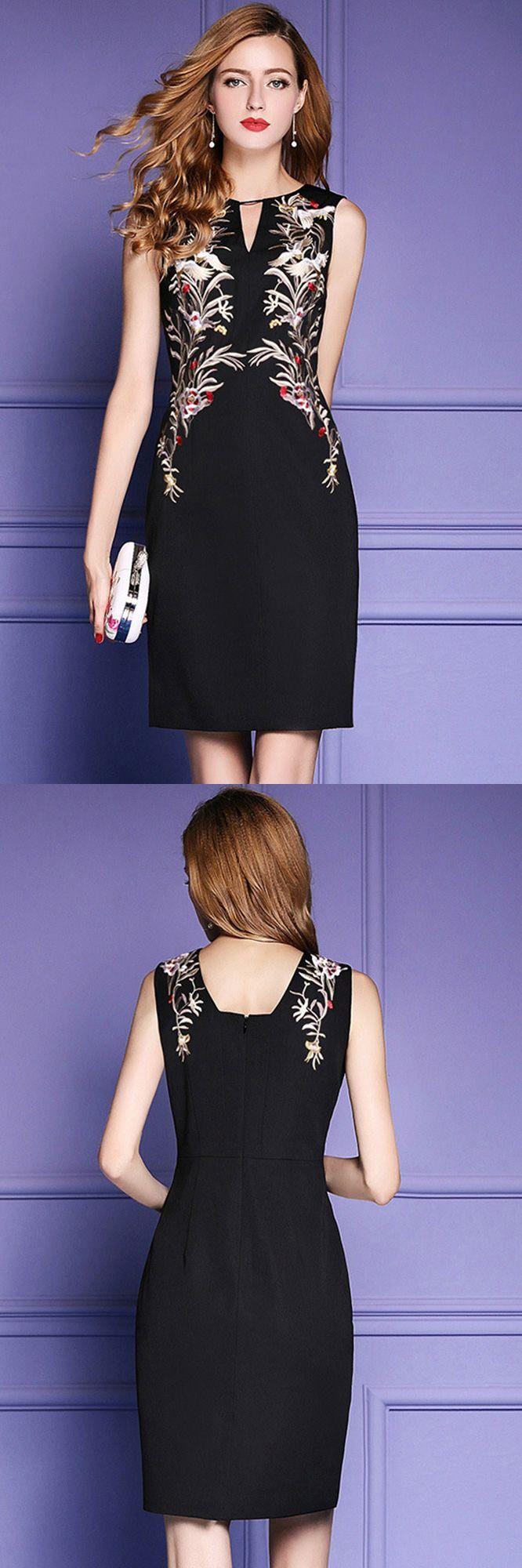 Magnífico Cocktail Dresses Austin Tx Ornamento - Vestido de Novia ...