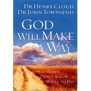 GREAT book....very wise, helpful and practical advice for a variety of issues and situations.