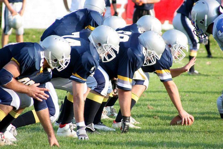 スポーツにおける熱中症対策。NFLがコネチカット大学、ゲータレードと研究・推進