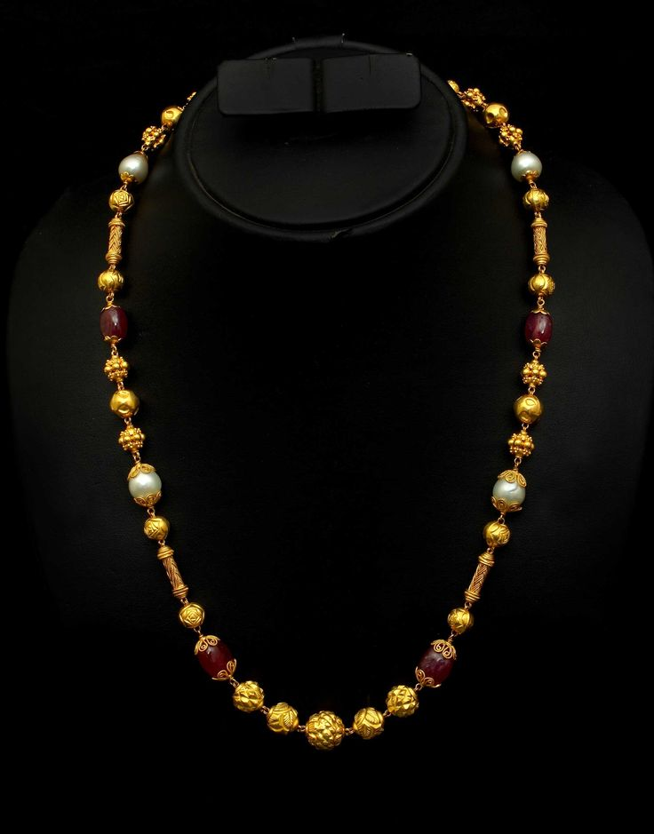 http://www.vummidi.com/images/collection/gold/necklace/zoom-vbj-ow-gc-17-12.jpg
