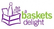Need a gift idea? try a Baskets Delight
