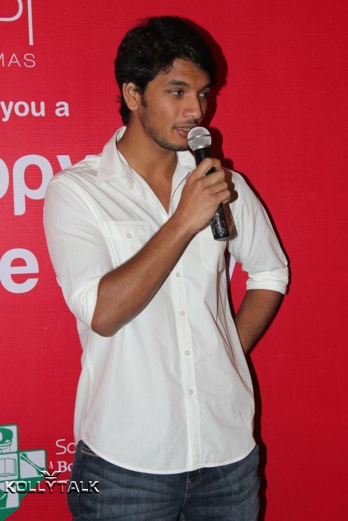 36 best Gautham Karthik !!! images on Pinterest | Gautham ...
