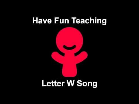 words using these letters 84 best heidi songs images on math songs 1737