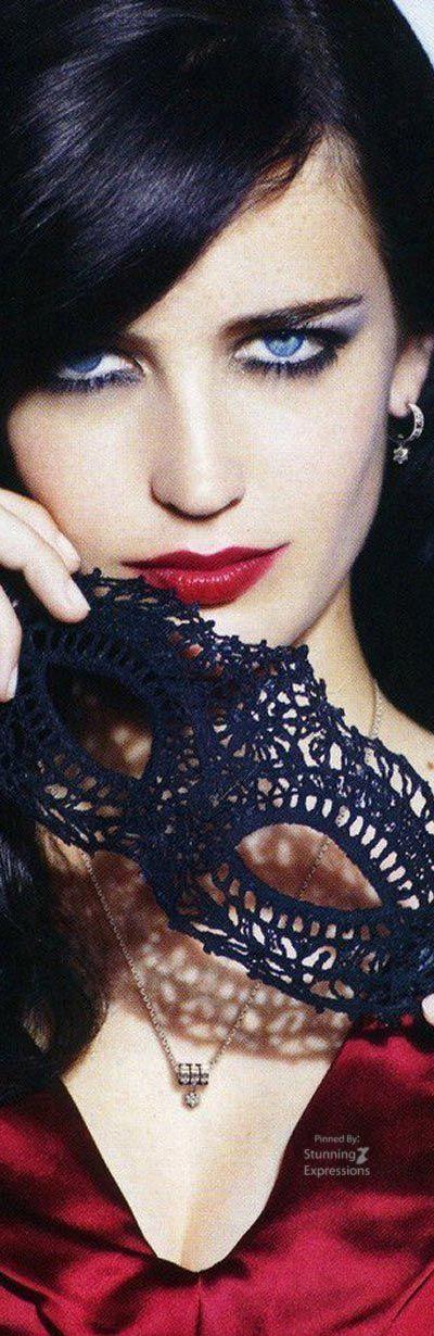 Eva Green~