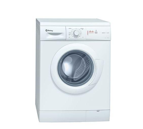 1000 ideas sobre lavadora con carga frontal en pinterest for Lavadoras pequenas carga frontal