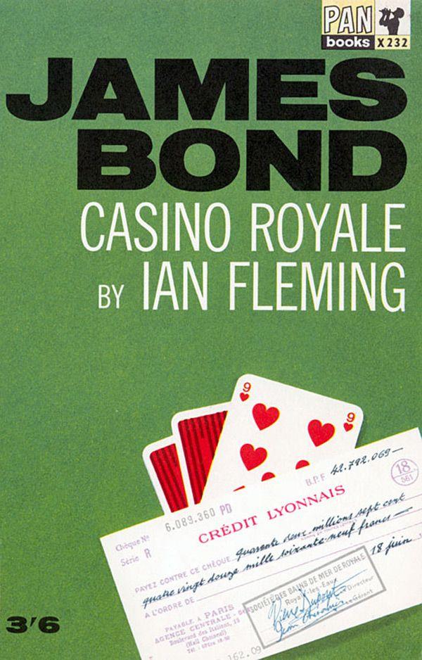 casino royale ebook download