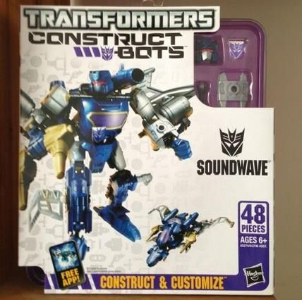 hasbro hasbro transformers to build a special spot for the deformation of the acoustic wave #transformer