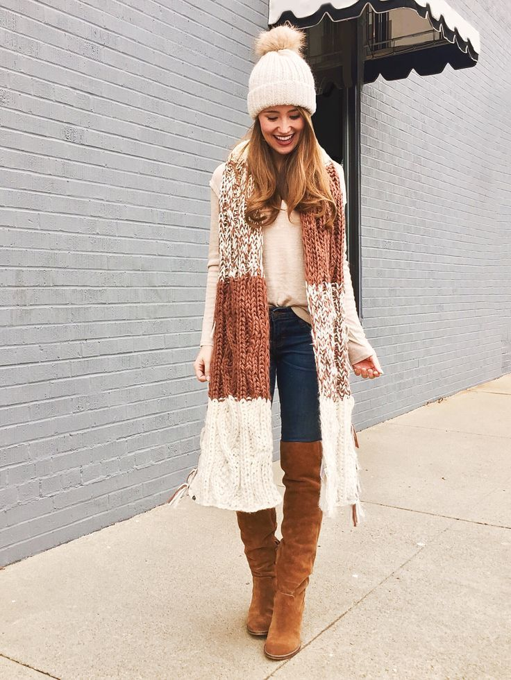 345 Best Winter Outfits Images On Pinterest Fashion Bloggers Fall Fashion And Fashion Advice