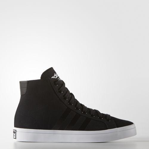 B25700 BLK Men's adidas Tubular X Casual Shoes Core Black/Dark Brown/Oak F10