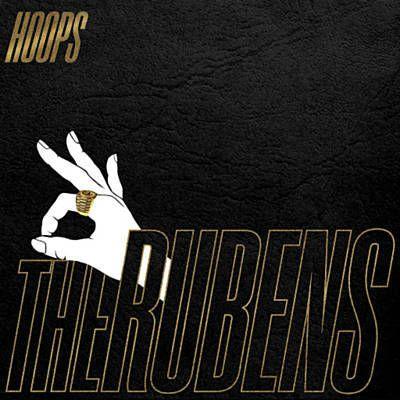 Hoops - The Rubens