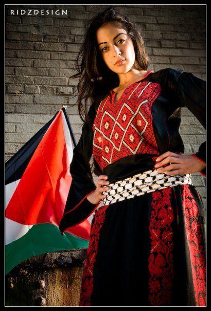 43 best filistin images on pinterest palestine holy