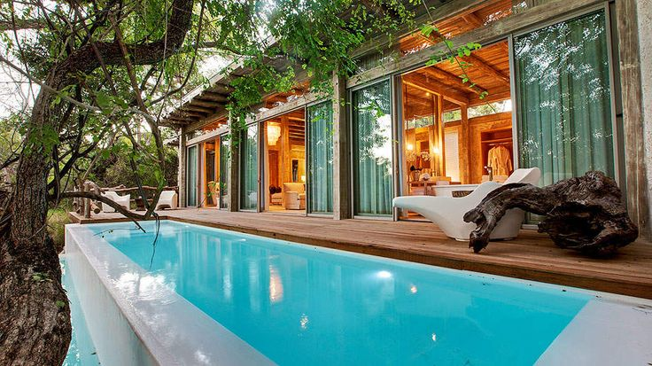 Kapama Karula Kruger National Park, South Africa - ​11 All-Inclusive Resorts That Don't Suck