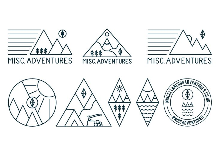 How Small Outdoor Brands are Making Adventure AccessibleEye on Design | Eye on Design