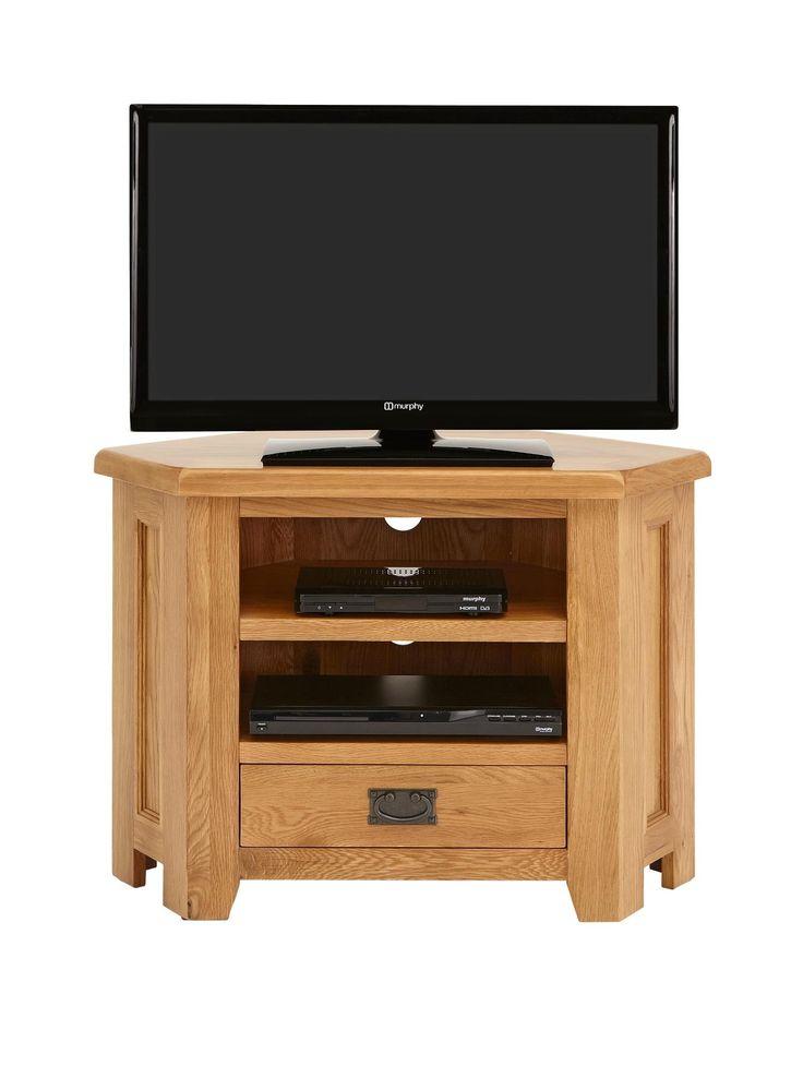 1000 ideas about tv corner units on pinterest tv stand corner corner tv unit and tv in corner. Black Bedroom Furniture Sets. Home Design Ideas