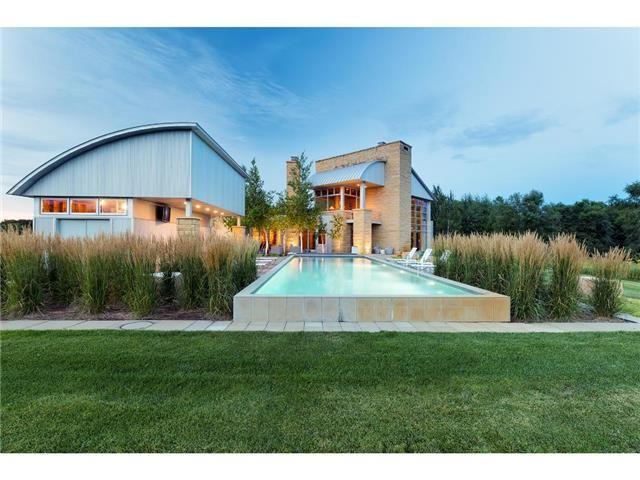 Modern house for sale minneapolis