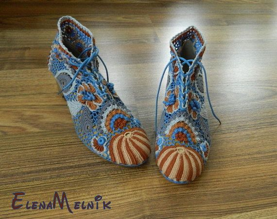 Hey, I found this really awesome Etsy listing at https://www.etsy.com/listing/200218529/boots-for-summer9