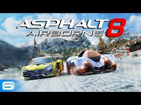 Hra Asphalt 8: Airborne - velký update přináší nová auta i lokace - http://www.svetandroida.cz/asphalt-8-airborne-update-201512?utm_source=PN&utm_medium=Svet+Androida&utm_campaign=SNAP%2Bfrom%2BSv%C4%9Bt+Androida
