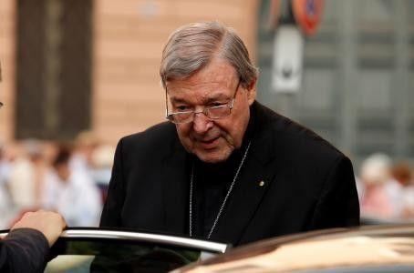 <p>* El Vaticano explicó que el equipo del cardenal George Pell seguirá trabajando en su ausencia y destacó el respeto del papa Francisco