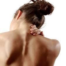 """Can someone with cervical radiculopathy (pinched nerve) receive Social Security Disability Benefits? """"Cervical radiculopathy is the damage or disturbance of nerve function that results if one of the nerve roots near the cervical vertebrae is compressed. Damage to nerve roots in the cervical area can cause pain and the loss of sensation in different parts [...]"""