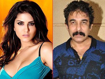 Sunny Leone's Tina and Lolo will mark Deepak Tijori's comeback! - http://www.bolegaindia.com/gossips/Sunny_Leones_Tina_and_Lolo_will_mark_Deepak_Tijoris_comeback-gid-36496-gc-6.html