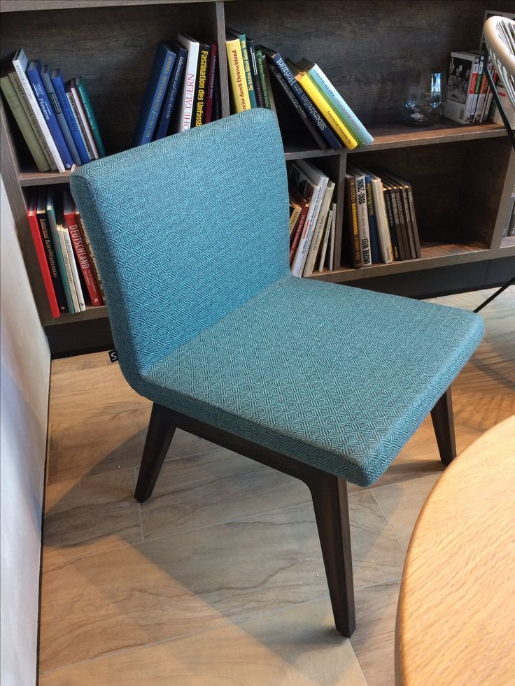 Elegant Moderne Lounge Moblierung U2013 Topby, Attraktive Mobel