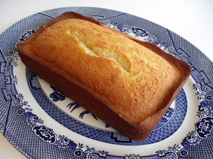 Easy fast cake recipes