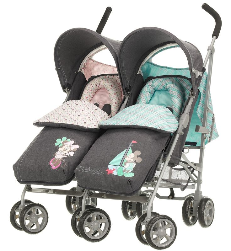 37 Best Twin Strollers With Car Seats Images On Pinterest