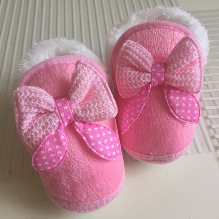 Pleasant Butterfly knot Lovely Winter Warm Baby Shoes Baby shoes, newborn baby shoes, toddler shoes, infant shoes,  baby girl shoes, baby boy shoes, baby booties, baby sandals,  baby sneakers, kids shoes, newborn shoes, baby slippers, infant boots, baby girl boots, baby moccasins, infant sandals, infant sneakers, baby shoes online, shoes for babies, newborn baby girl shoes, cheap baby shoes, baby walking shoes, infant girl shoes, toddler sandals, cute baby shoes, infant boy shoes, baby boots