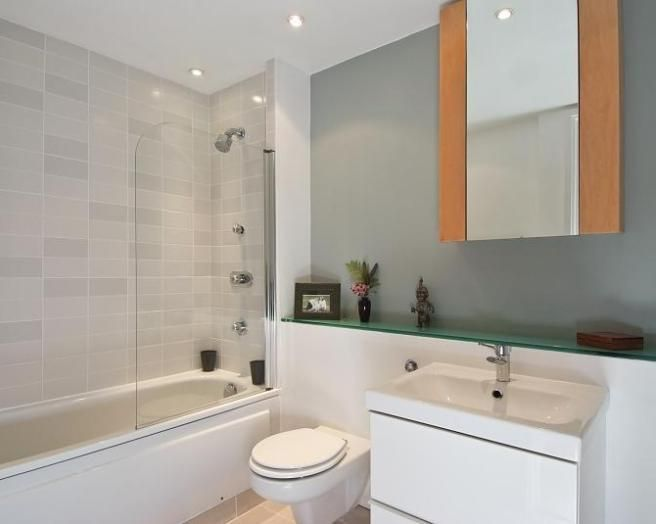44 Best Images About Bathroom Ideas On Pinterest Back To Wall Toilets Vanity Units And