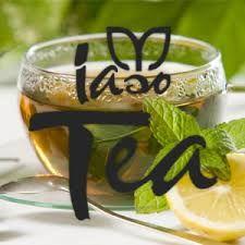 Why Iaso Tea today https://tlciasotea.co/ Whatsapp us +27761175528.  #heathcare #heatlh #fitnessregimen #tlciasotea #iasotea
