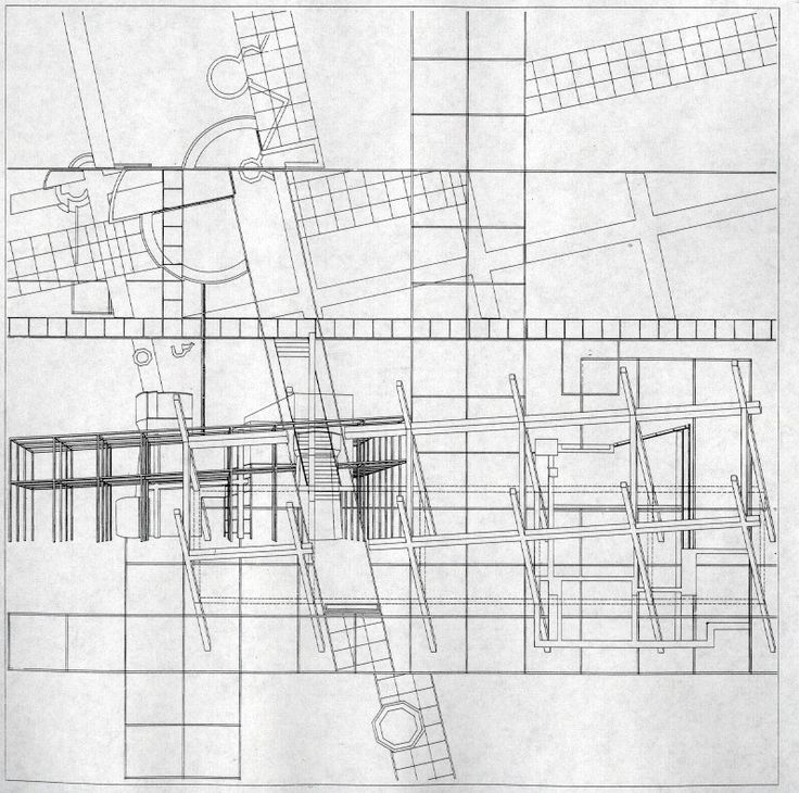 40 Best 86004drawings Images On Pinterest Architectural Drawings