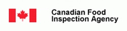 Canadian Food Inspection Agency: Public Affairs, Animal Health   • Researched, liaised and wrote external communication products, including news articles, brochures, fact sheets, social media updates, media advisories and notice to industries  • Developed and contributed to multiple communication plans for Federally Reportable Animal Diseases  • Updated existing suite of Animal Disease communication materials