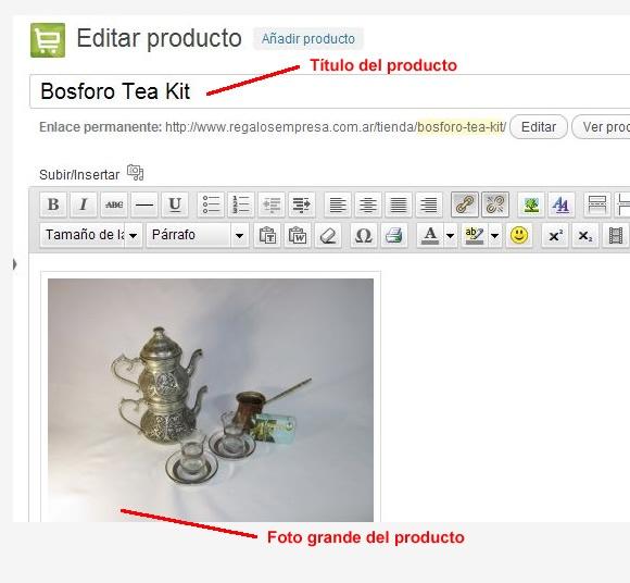 PREGUNTAS Y RESPUESTAS CARRITO DE COMPRAS    http://www.supaginagratis.com.ar/preguntas-y-respuestas-carrito-de-compras/