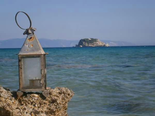 #DinaApartments #Kefalonia #Razata #Ionianislands #greece #AvithosBeach