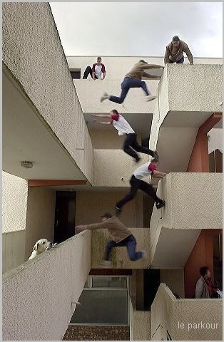 Parkour is so fun: Al Green, Inspiration Life, Extreme Sports, Adventure, Awesome, Parkour Exerci, Adrenaline Junkie, Image Of Things Leap, Parkour Moving