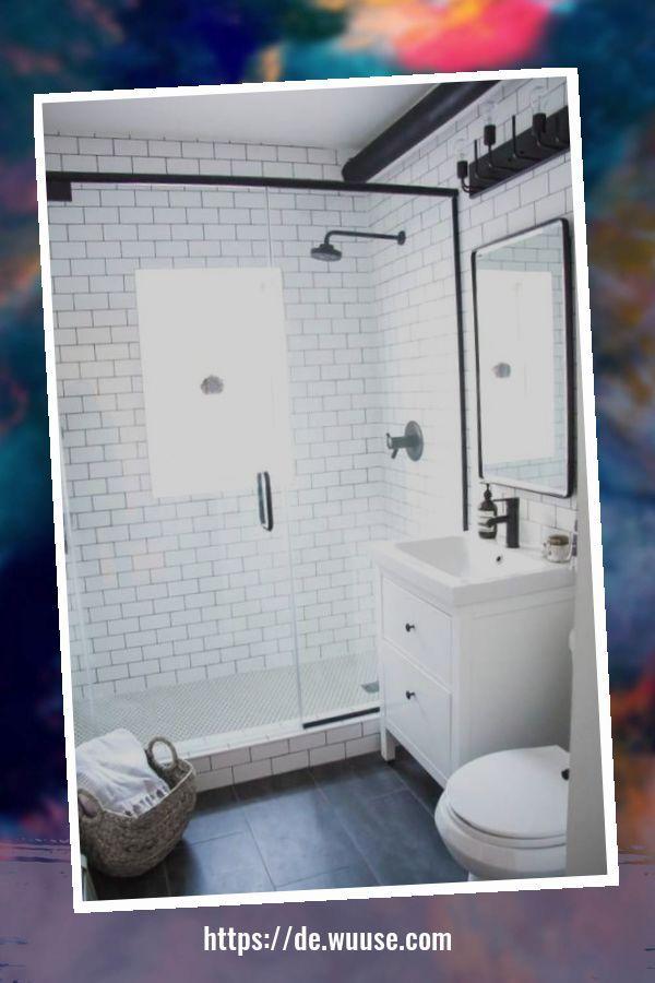 49 Schone Badezimmer Entwurfe Ideen Fur Sie 26 Schone Badezimmer Badezimmer Badgestaltung