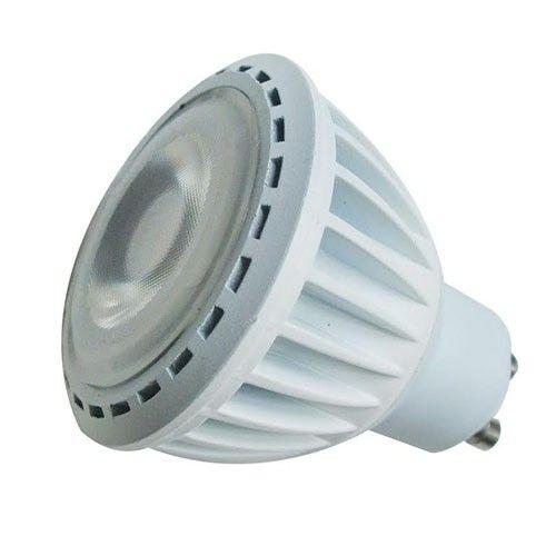 Eboka GU10 LED 7.5W 500LM 3000K Dimmable Led Bulb