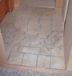 Dollhouse Diy Flooring Ideas For Carpet Tile Wood