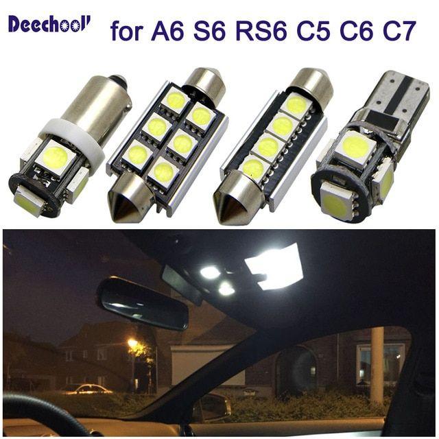 Pin On Car Headlight Bulbs