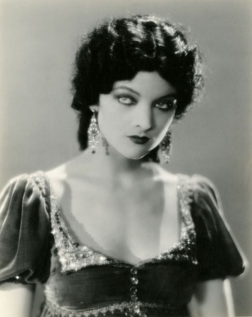 """Myrna Loy: in 1937 and 1938 Loy was listed in the annual """"Quigley Poll of the Top Ten Money Making (revenue generating) Stars"""". With the outbreak of World War II, she all but abandoned her acting career to focus on the war effort and worked closely with the Red Cross. She was so fiercely outspoken against Adolf Hitler that her name appeared on his blacklist. She helped run a Naval Auxiliary Canteen and toured frequently to raise funds."""