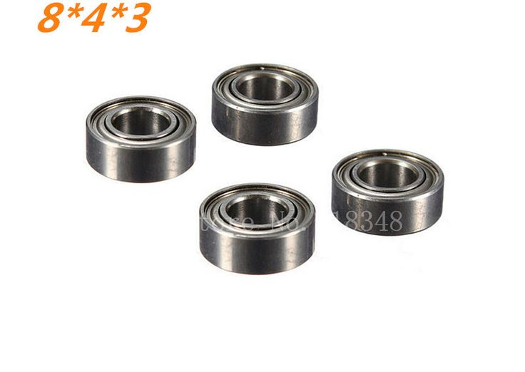 Check this product! Only on our shops   WLtoys Parts A949-33 8*4*3 Ball Bearings Upgrade Parts for 1/18 RC Car A949 A959 A969 A979 K929 HSP 58044 - US $3.30 http://babykidsusa.com/products/wltoys-parts-a949-33-843-ball-bearings-upgrade-parts-for-118-rc-car-a949-a959-a969-a979-k929-hsp-58044/