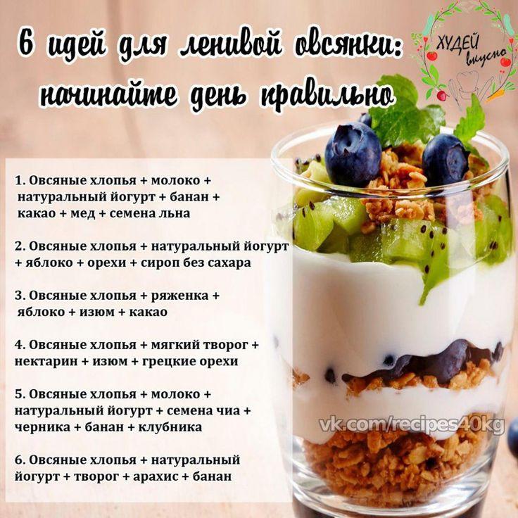 Диета Рецепты Питания.
