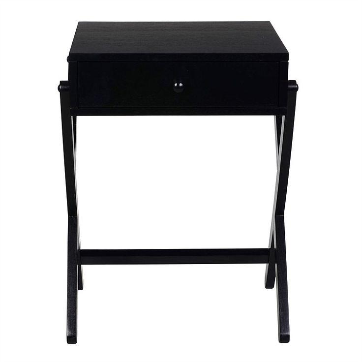 Bedroom Furniture For Sale,View Range Online Now - Barker Bedside 1 Drawer