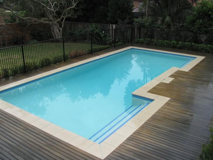 41 best cool pools images on pinterest pool ideas for Swimming pool surrounds design