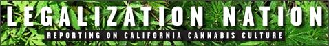California DUI News