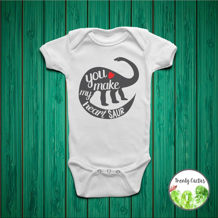 Pin By Vanessa Carson On Baby Looks Boy Onesie Funny